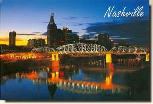 100611_postcard_from_usa_nashville_1