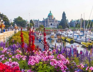 2022 Victoria, BC pic 1