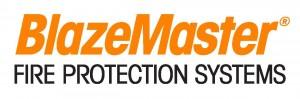 BlazeMaster-logo-FullColor