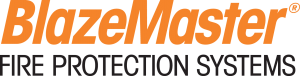 BlazeMaster-logo-FullColor.jpeg