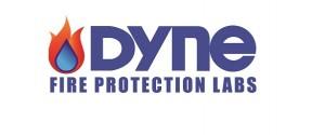 Dyne Logo CMYK for social media