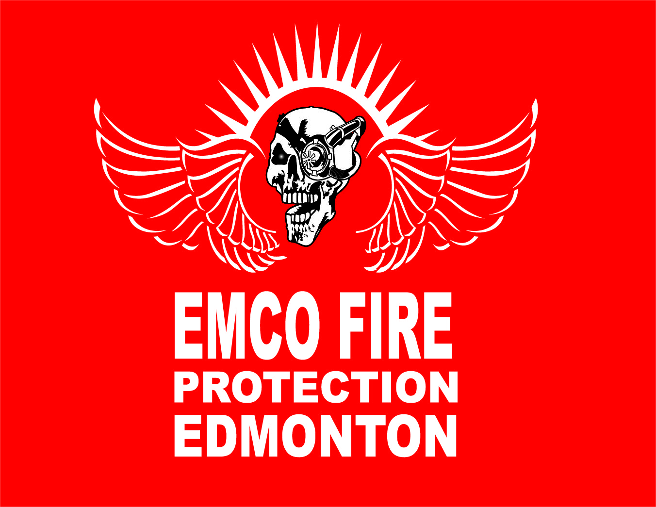 EMCO Edmonton 2017 Logo
