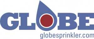 Globe Logo_URL (002)