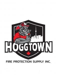 Hogg town Fire - New Logo - hogg5