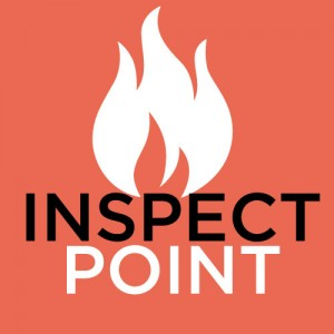 InspectPoint-Icon-A-Reverse-032021 logo