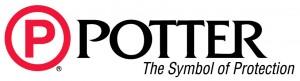 Potter Logo - jpeg