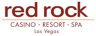Red Rock Logo