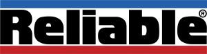 Reliable-Logo_Corporate_RGB_light