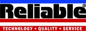 Reliable_Logo-black