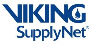 Viking SupplyNet - Logo