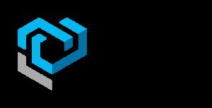asc_logo_dscrptr_pos