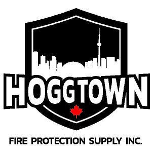 hoggtown-fire-logo