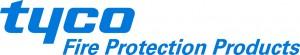 tyco_fpp_pref_blue_preferred