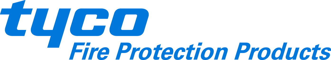 tyco_fpp_pref_blue_preferred