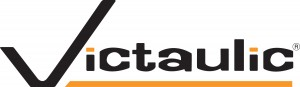 victaulicorange logo