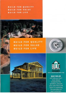 Home Builders Quality Image