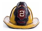 emergencyservices_topbanner-v2