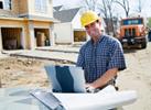 homebuilders_topbanner-v2