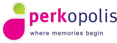 perkopolis-logo